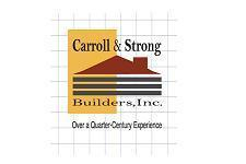 Carroll & Strong Builders